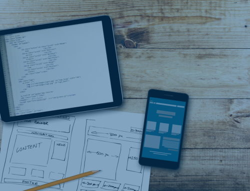 The Growing Importance of Seamless Mobile and Desktop Web Design