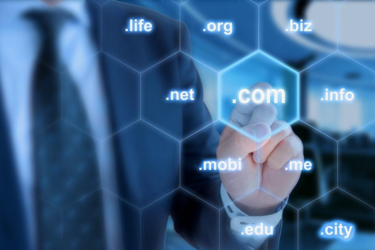 Exact-match-domains-image