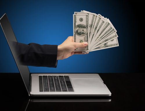 The top 20 most expensive Domain Names