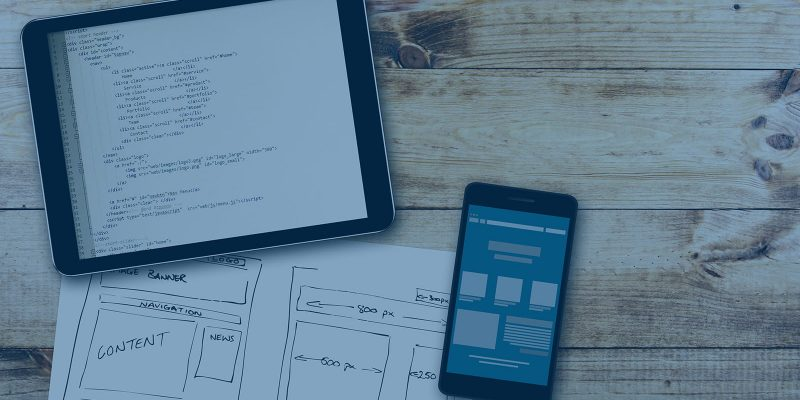 the-growing-importance-of-seamless-mobile-and-desktop-web-design